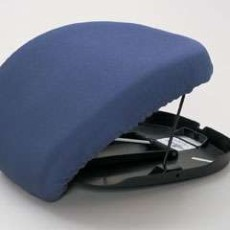 Cushion Upeasy Seat Assist 43 To 100kg