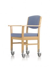 Exmoor & Cotswold Chairs