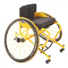 T-5 7000 Series Tennis Chair