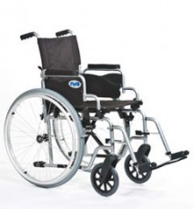 Whirl SP 41cm Wheelchair